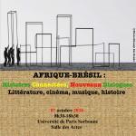 Microsoft Word - affiche JE Afrique-Brésil 12.doc