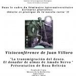 Conferencia Villoro3