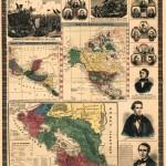 nicaragua y centroamericab