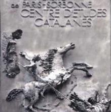 Catalonia (17)