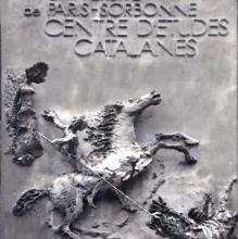 Catalonia (16)